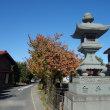 第1579号  城は消え村の名も消え子持山