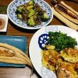 3月12日(月)豆腐ハンバーグ