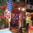 静岡おまちバル第14回