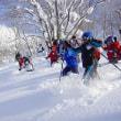 【12月12日更新】1月開催 八幡平ふれあいイベントのご案内