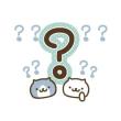 知りたがり (*´-Д-)ハァ=3