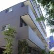 ジュエル雪谷大塚|雪が谷大塚駅から徒歩6分!都心へのアクセスが抜群の設備充実な分譲賃貸マンションです!