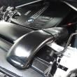 BMW・X5