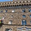 イタリア旅日記 NO18 フィレンツェ 2