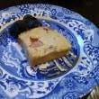 イギリス式ケーキ