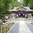 本屋親父のつぶやき 9月20日珠洲飯田町の春日神社秋祭り神輿渡御