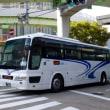 本四海峡バス M0404
