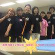 仮チラシです!第22球公演『紫陽花』6月6日(水)~10日(日)☆ご予約承り中です☆
