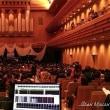 パルコ池袋のタイ料理ランチビッフェと林部智史 2nd Anniversary Concert