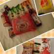 台湾 高雄のスーパーマーケットめぐり