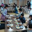 親子食育教室
