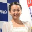 ■未だに浅田真央さんの競技者への復帰を望みますか?私は、やっと決別出来た真央さんを大歓迎です。