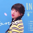 UNI.T(ユニティ)_ I mean(私って)