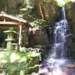 エッ‼️宇陀市の[青葉滝]と[青葉の滝]