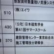 日本磁気学会サマースクールの講師を務めました。
