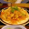 リンガーハット_和光(100505)