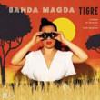 Banda Magda/Tigre