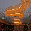 台湾ツアー あこがれの圓山大飯店に泊まる 13