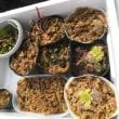 食虫植物の春