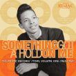 VARIOUS	/	SOMETHING GOT A HOLD ON ME: THE RU-JAC RECORDS STORY VOLUME ONE: 1963-1964