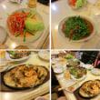 タイ飯食う会2019-1