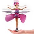 ピンクの空飛ぶ妖精 #ピンク