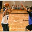 町内対抗バスケットボール大会【抽選結果】