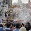 2017年08月 深川八幡祭り(富岡八幡宮例大祭)