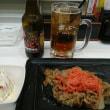 「週末」吉呑み」!!「黒ホッピーセット」!!