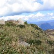 岩籠山(765m)