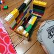 レゴ遊びの現在