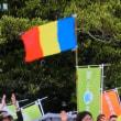 沖縄創価、平和への精神回帰か