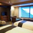 星野リゾート奥入瀬渓流ホテル 1 青森県