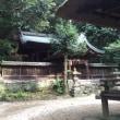 🚶…もみじ谷…白山社…地蔵院…170924