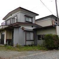 鎌ヶ谷市・市川市/便利屋/リサイクル/引越し/エコ☆えこ