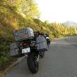 日光富士山ツーリングー6