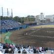 ◇千葉県鎌ケ谷市 日ハム球場で大谷選手・清宮選手のフィーバーでタクシー大忙し!?