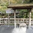 金閣寺 貴人橸 山城国