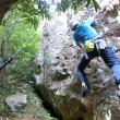 【LOC】 5/19 城山クッキングワールド クライミング