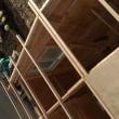 本格的な木造住宅風 屋根の木工事 千葉 我孫子