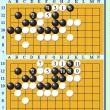 囲碁死活560官子譜