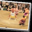 大相撲九月場所
