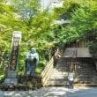 大映宣伝部 (52) 昭和31年正月の映画館風景