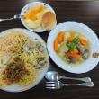 「男の料理教室」の日
