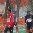 2017 フードバレーとかちマラソン参加しました!