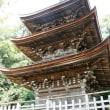 神戸市の国指定重要文化財リスト その1 建造物(2018年9月22日現在)