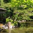 京都に行ってまいりました①