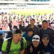 【報告】 川崎国際多摩川マラソンに出場しました!!