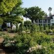 横浜ー港の見える丘公園
