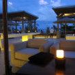 2013 バリ島 旅行記 その6 【6日目編】 Regent Bali にて